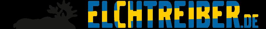 Elchtreiber.de